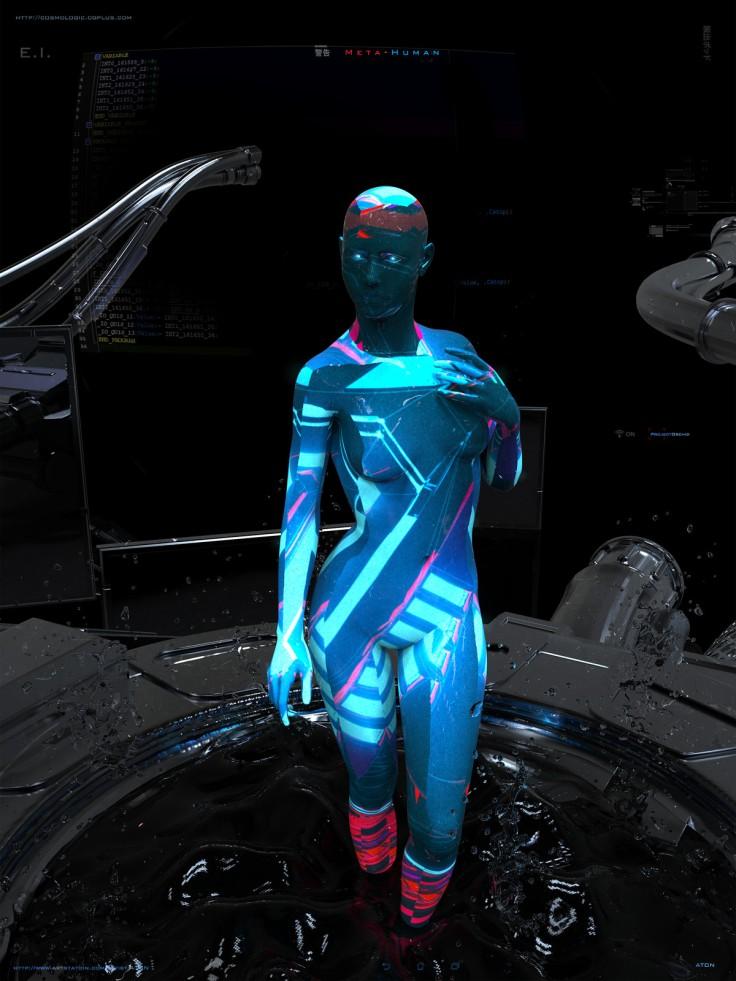 anton-rutts-metahuman-2ov79sh-by-aton