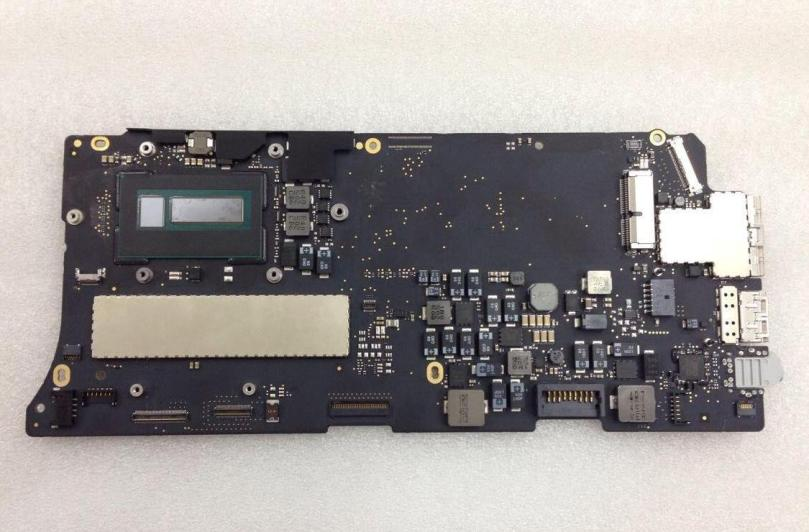 for-macbook-pro-a1502-motherboard-laptop
