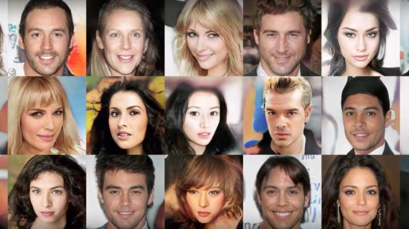 nvidia-celebrity-face-ai-feature-image-10302017